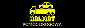Holmot - Pomoc drogowa