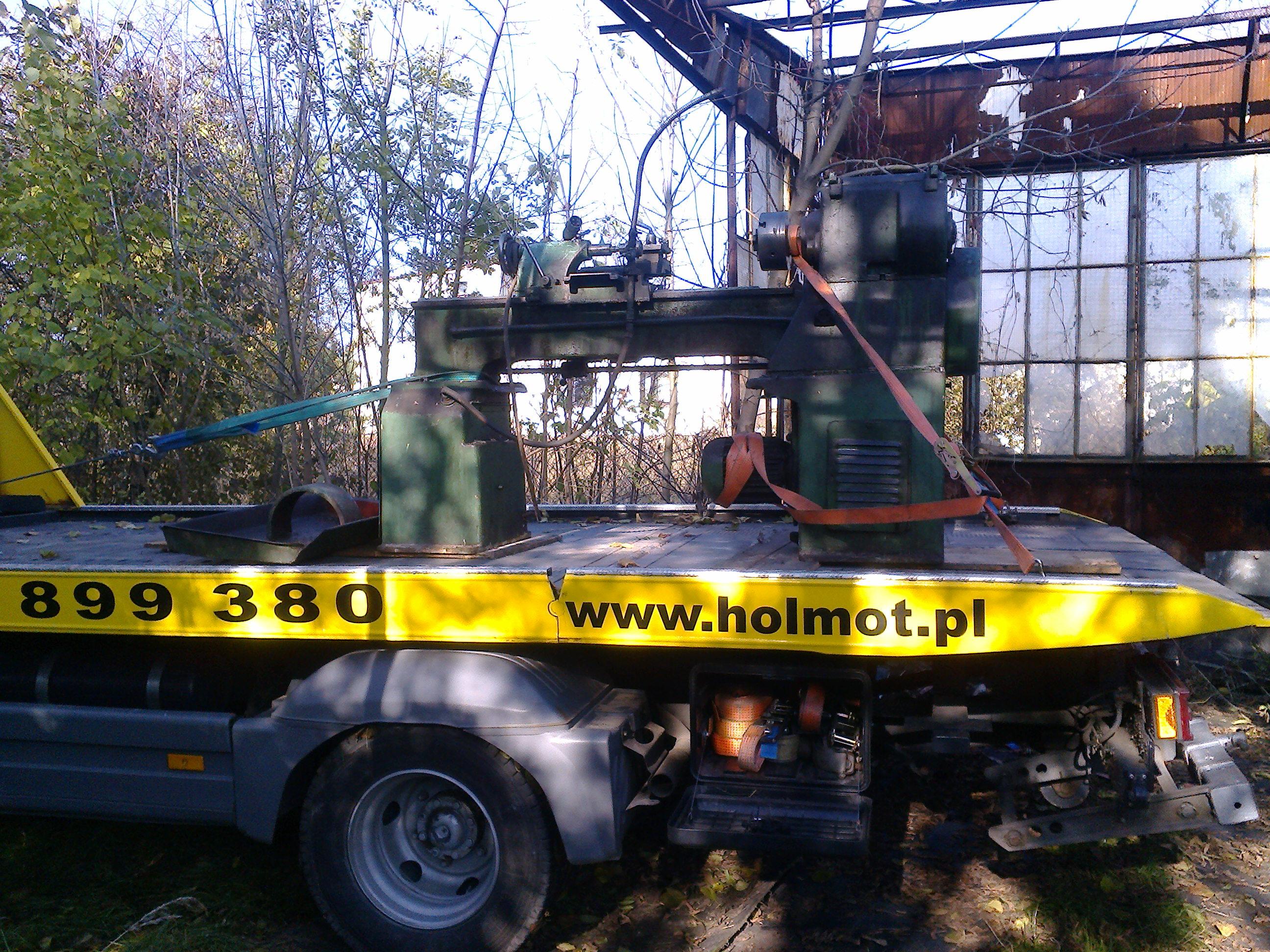 holmot69